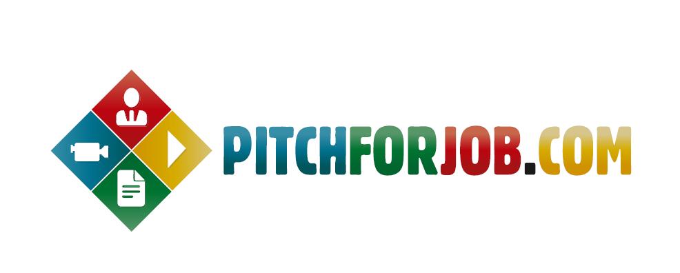 EDHO Consult (Pitchforjob.com)