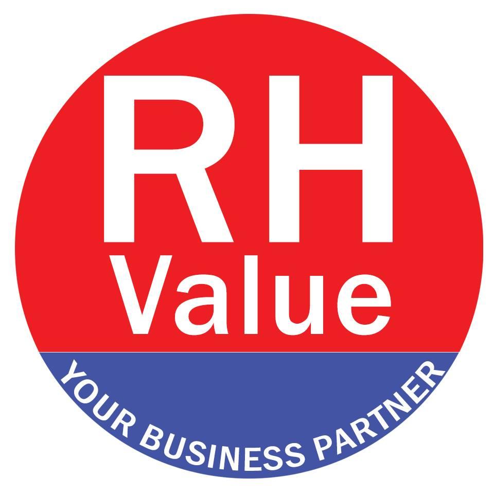 RH-Value