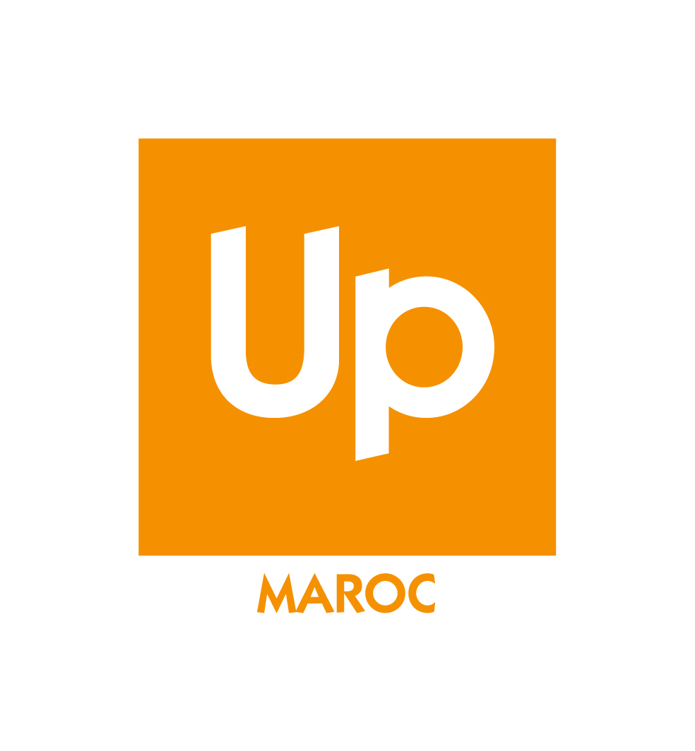 UP MAROC