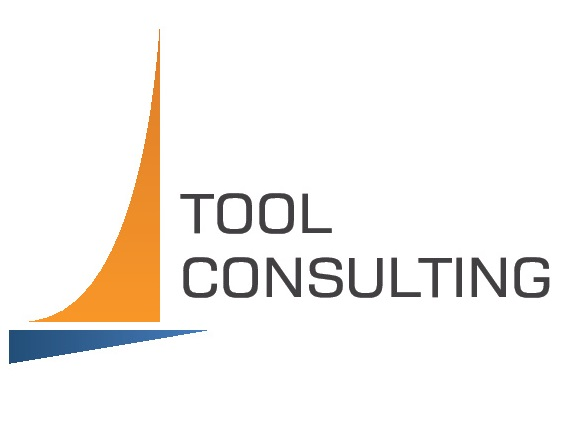 TOOL Consulting