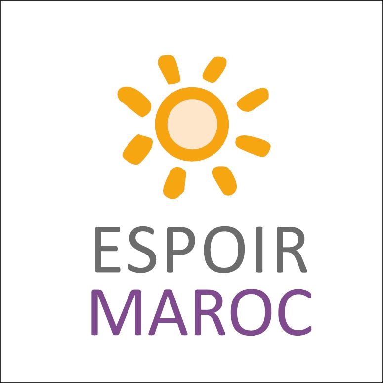 L'association « Espoir Maroc »