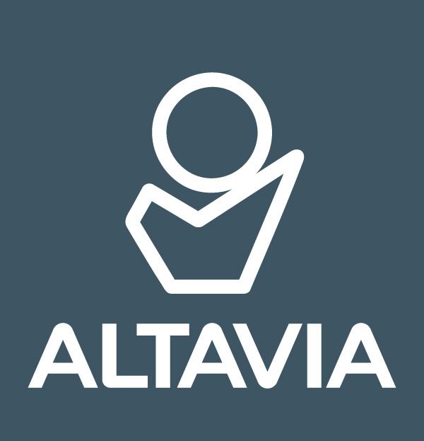 ALTAVIA MOROCCO