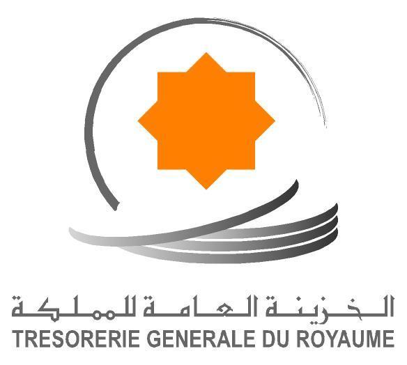TRESORERIE GENERALE DU ROYAUME