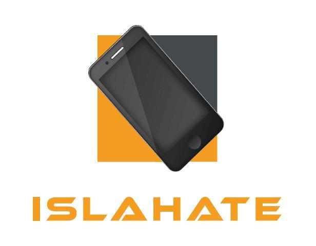 ISLAHATE