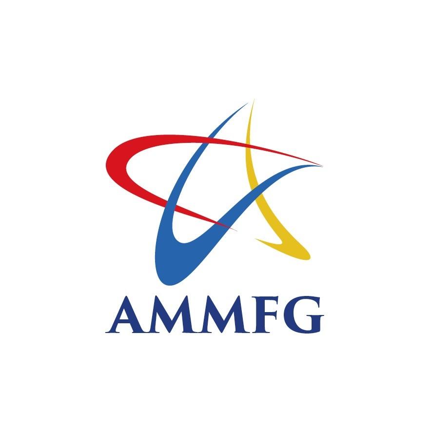 Association Marocaine des Métiers de la Finance et de la Gestion- AMMFG