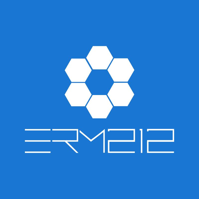 ERM212 by BP212.COM