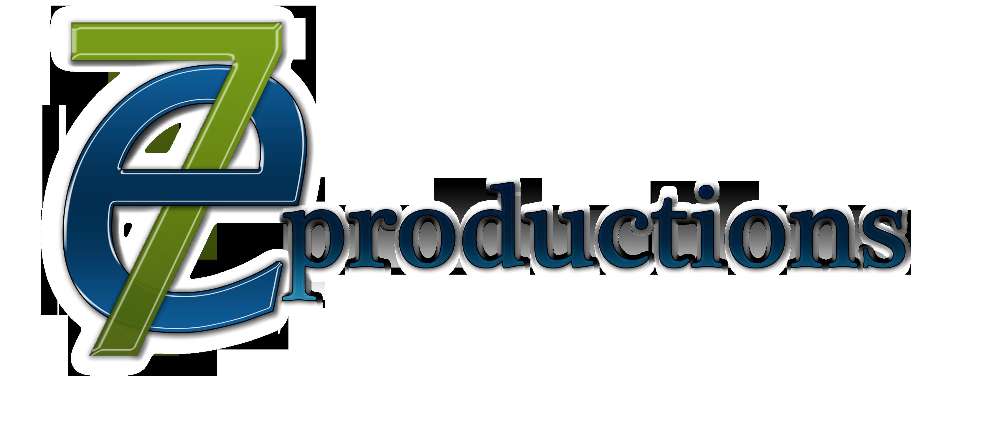 E7 PRODUCTIONS