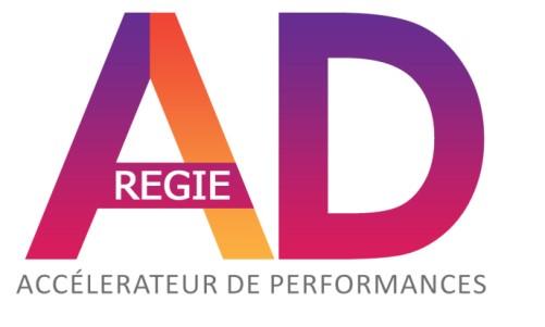 AD REGIE