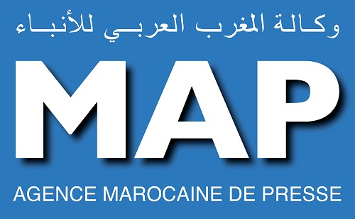 AGENCE MAGHREB ARABE PRESSE (MAP)
