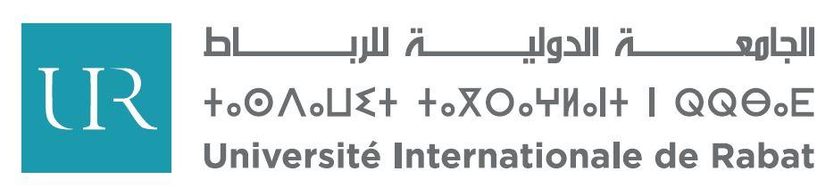 Université International de Rabat