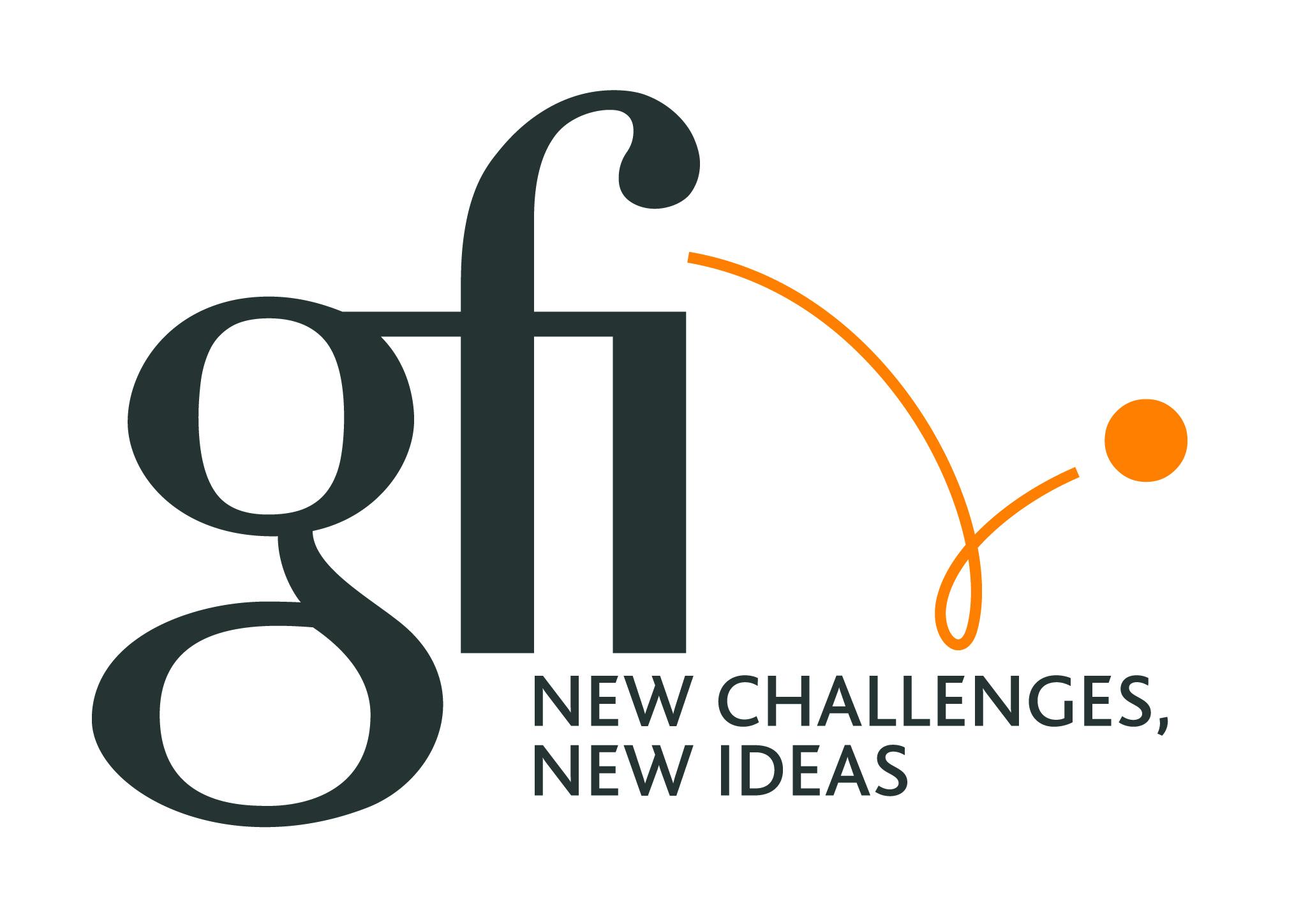 Gfi Informatique Maroc