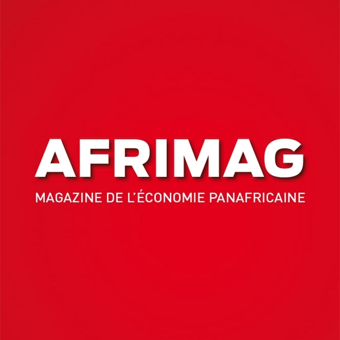 AFRIMAG