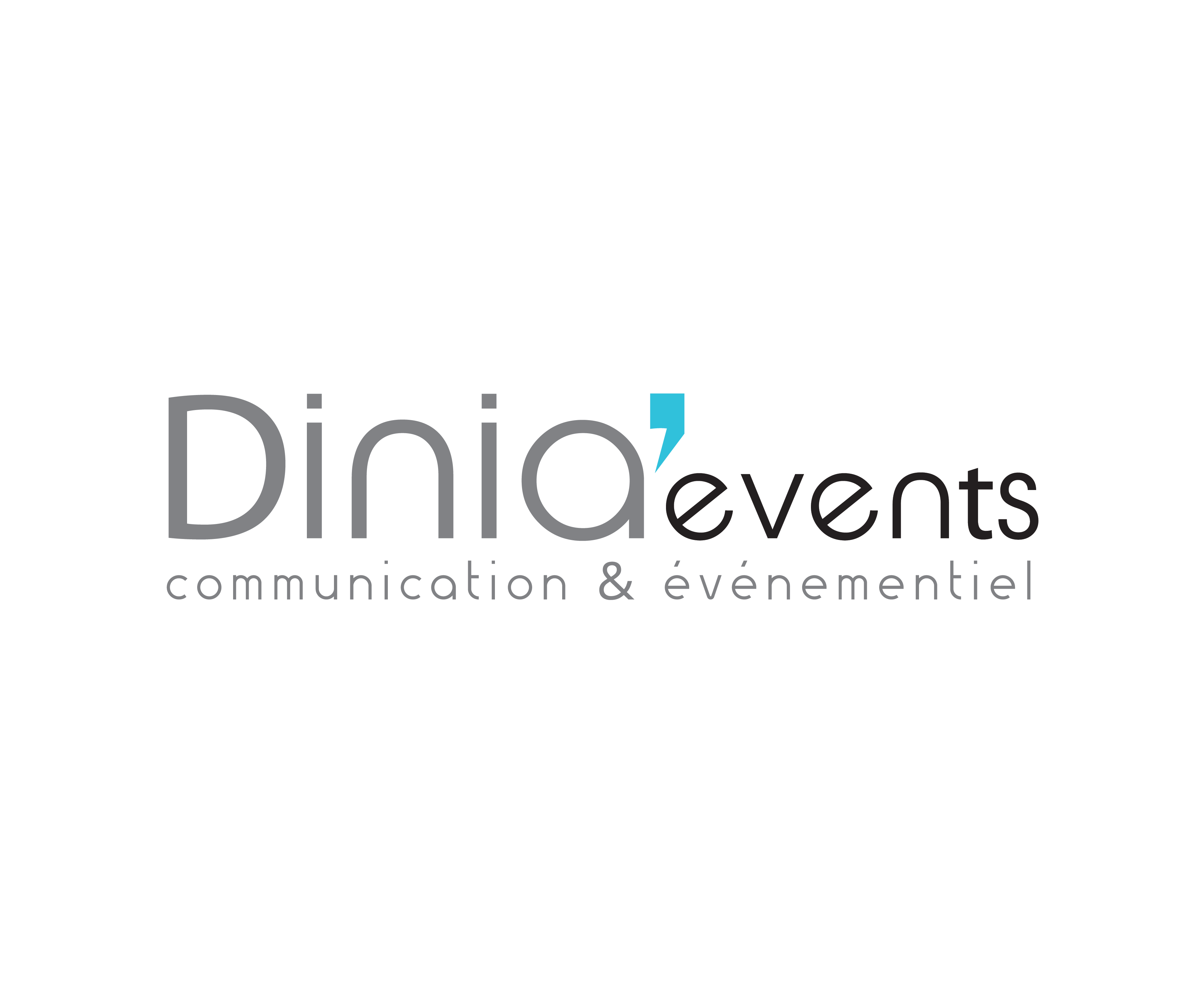 DINIAEVENTS