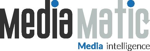 MEDIA MATIC