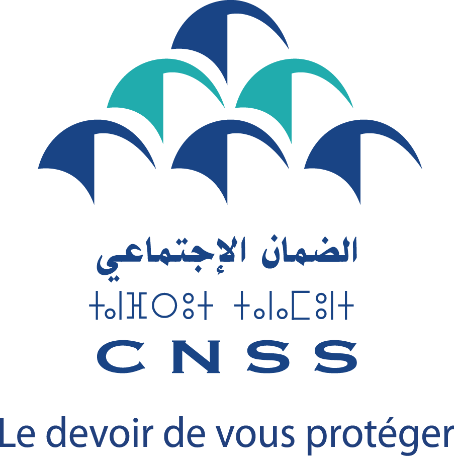 CNSS ( La Caisse Nationale de Sécurité Sociale )