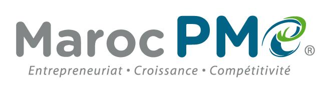 Agence Nationale pour la Promotion de la Petite et Moyenne Entreprise – Maroc PME