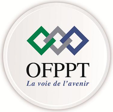OFFICE DE LA FORMATION PROFESSIONNELLE ET DE LA PROMOTION DU TRAVAIL