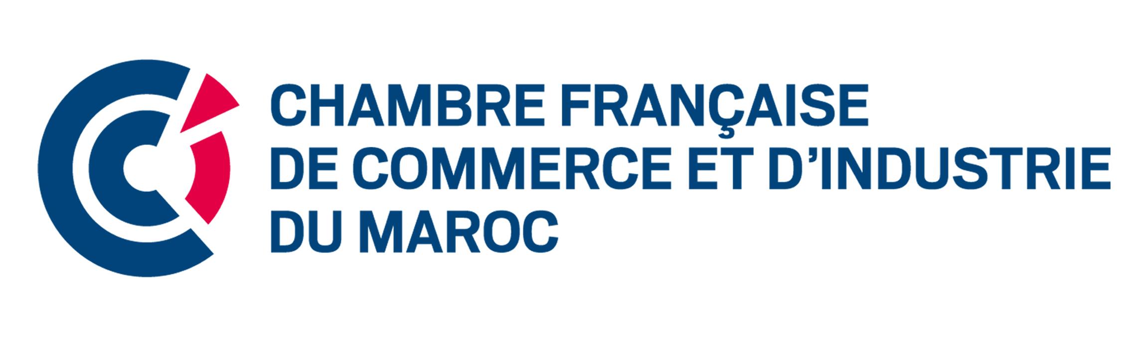 Chambre Française de Commerce et d'Industrie du Maroc