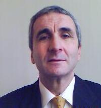 Jean-Jacques Ernandorena