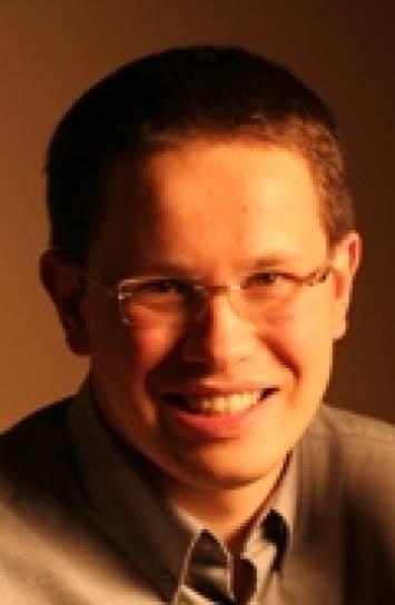 Fabrice MEUWISSEN - VSO Software