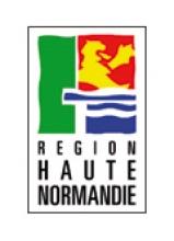 Alain LE VERN - R�gion Haute-Normandie
