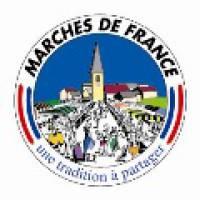 Monique RUBIN - Fédération Nationale des Syndicats des Marchés de France