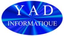 Yves SEMHOUN - YAD Informatique / SAGE