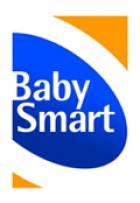 Paul MORGAVI - BabySmart