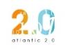 Adrien POGGETTI-ATLANTIC 2.0