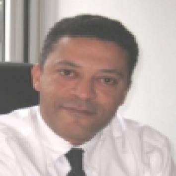 Abdellah MEZZIOUANE - CGPME IDF.