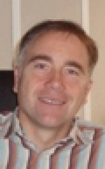 Patrick CLAUDEL - DERICHEBOURG ATIS AERONAUTIQUE