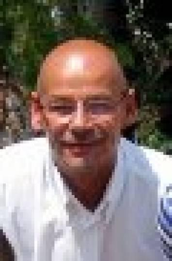 Philippe POITRENAUD - XS ORGANISATION