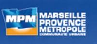 MARSEILLE PROVENCE METROPOLE - MARSEILLE PROVENCE METROPOLE