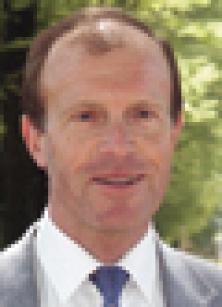 Denis MERVILLE-Association des Maires de Seine-Maritime