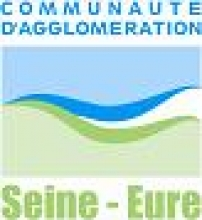 Rebecca ARMSTRONG - Communaut� d'Agglom�ration Seine-Eure