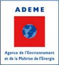 Bernard AMEIL - ADEME