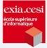 Christine DISPA-Groupe CESI - EXIA