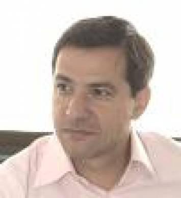 Eric AMMAR - ICI Mode