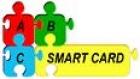 Hervé ABEL - ABC Smart-Card