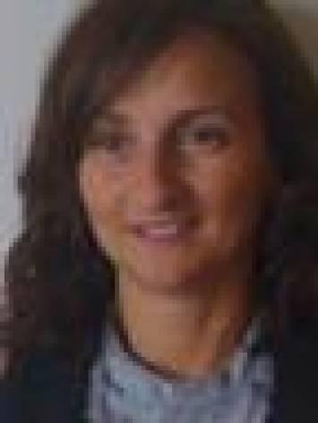 Nadia TERKI - MULTIBURO