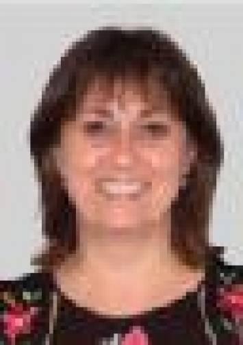 Nancy TREILHES-LAVIGNE - GCE TECHNOLOGIES