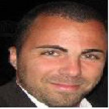 Cedric Lamesh - Marketing club Paris