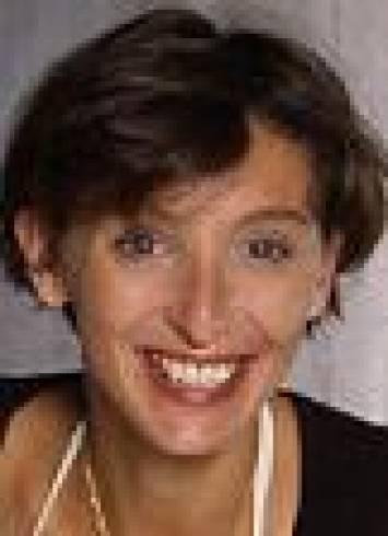 Caroline JOUCLA - L'OFFICE - Cours de cuisine