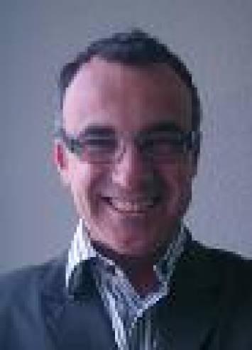 Richard PERRON - SHARP / SOFEB