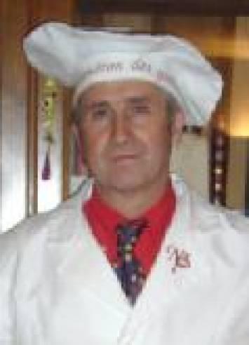 Bernard NOBY - L'HEPTAMERON DES GOURMETS