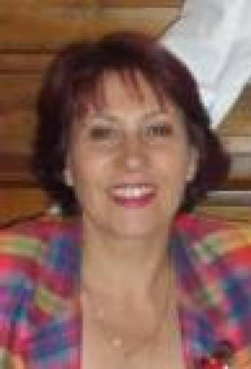 Anne-Marie CANDEL  - L'HEPTAMERON DES GOURMETS