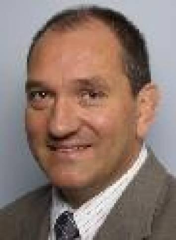 Philippe VERGER - OFFICE DE TOURISME