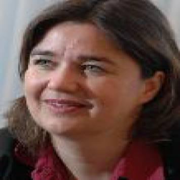 Athénaïs RIGAULT  - UNION DES ANNONCEURS (UDA)