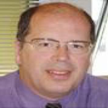 François MATHIEU - MA BANQUE - Filiale de la Banque Fédérale des Banques Populaires
