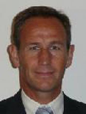Vincent GODARD - SYSTRAN - Leader mondial des logiciels de traduction